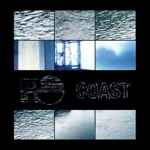 Radio On - Coast