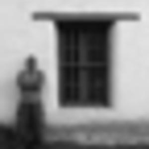 Rory McLeish - Maximum Lather
