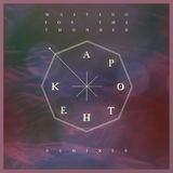 Apothek - Waiting For The Thunder (Jaakko Eino Kalevi rework ft. Jófríður/Samaris)