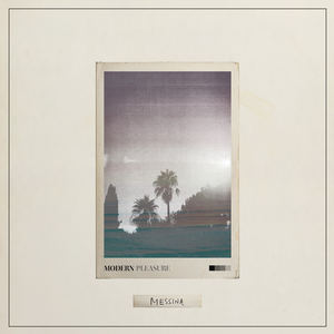 ModernPleasure - Messina