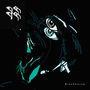 DaDa - Black Horse