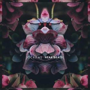 OCEVNS - Heartbeats