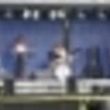 Melissa And More - Sleep Sound ( Live )