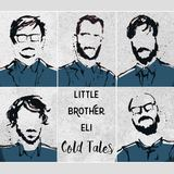 Little Brother Eli - Who Do You