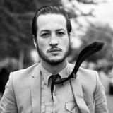 The Front Porch - Marlon Williams interview