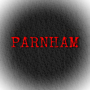 Parnham - Another thing coming