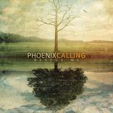 Phoenix Calling - Rescue Me