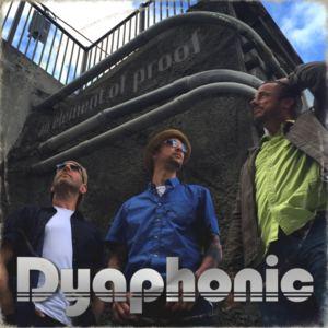 Dyaphonic - Falling