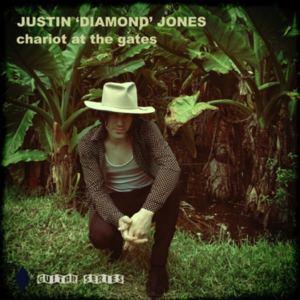Diamond Jones Duo - Chariot at the Gates