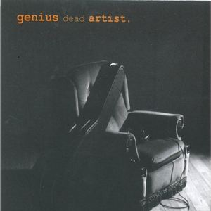 Genius Dead Artist - If you find a love