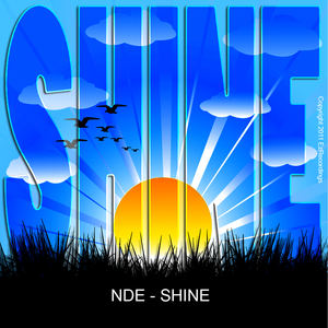 NDE - Shine (Tranquil Mix)