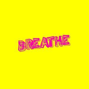 Ideal Club - Breathe