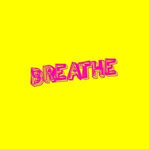 Ideal Club - Breathe