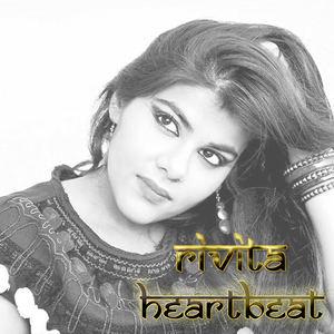 Rivita - Heartbeat