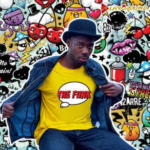 Playground - The Funk