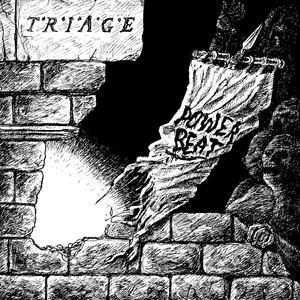 Triange