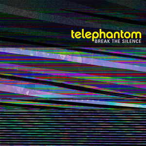 Telephantom - Silence