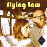 apperaat - Flying Low