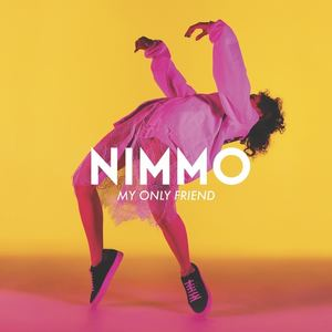 NIMMO - My Only Friend