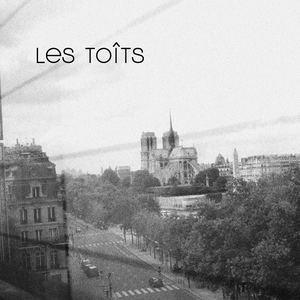 La Selection Du Patron - LES TOÎTS