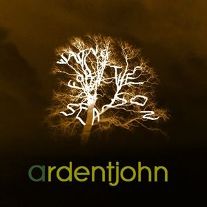 Ardentjohn - Lady of the Wood