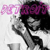 Pink Milk - Detroit
