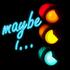 The Shantics - Maybe I...