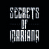 Secrets of Mariana - Nothing To Lose