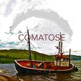 Golden Fable - Comatose