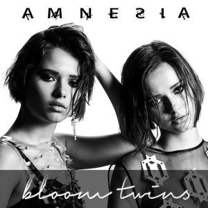 Bloom Twins - Amnesia