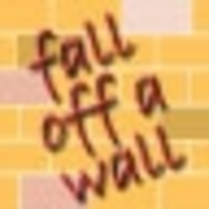 Mark Trimnell - Fall off a wall