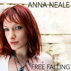 Anna Neale - Free Falling