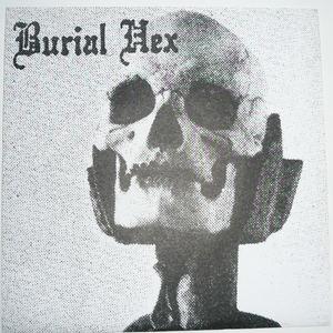Burial Hex