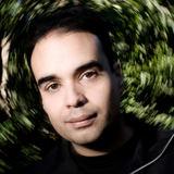 Amazing Beats - John Tejada - Guest Mix