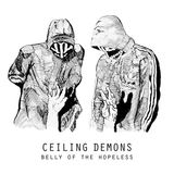 Ceiling Demons - Sundays
