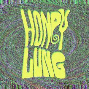 Honey Lung - Something