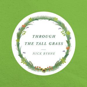 Nick Byrne - Half