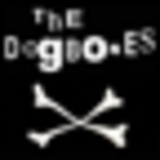 The Dogbones - All Your Friends Are Going To Kill You