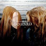 The Pearl Harts - Go Hard