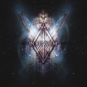 In Requiem