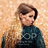 Call Me Loop - Looking At You (Draper remix)