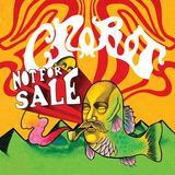 Crobot - Not For Sale