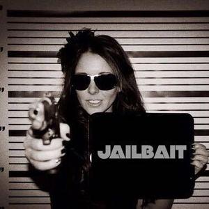 Bullets And Arrows - Jailbait