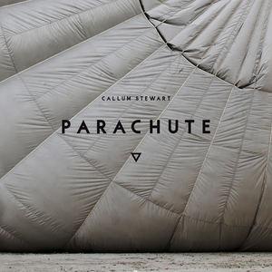 Callum Stewart - Parachute