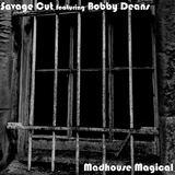 Savage Cut - Madhouse Magical