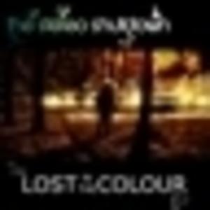 The Stereo Shutdown - Lost In The Colour - Radio Edit