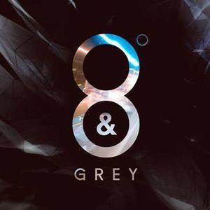 8&Grey - Dead eyes