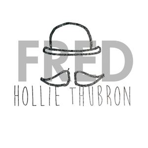Hollie Thubron - Fred