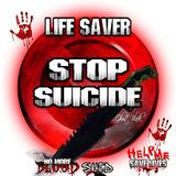 GlobalWarming - Life Saver Feat. Sandy Star