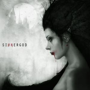 Sinnergod